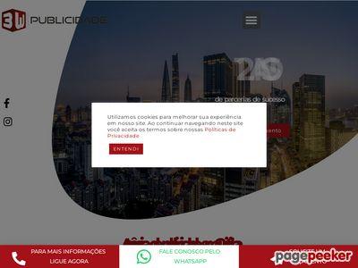 3wpublicidade.com.br