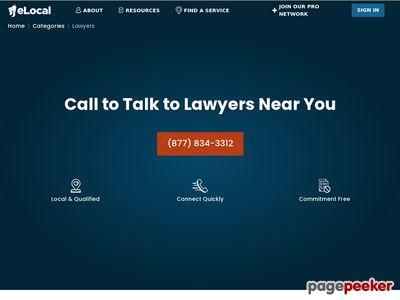 419legal.org