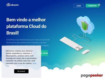 absamhost.com.br