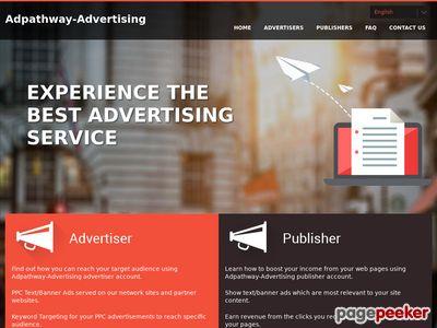 adpathway.com
