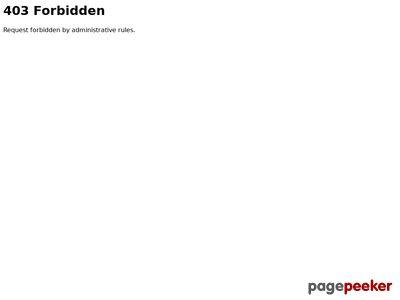 adwokat.zolsztyna.pl