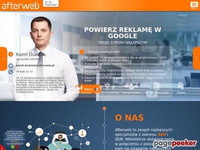afterweb.pl