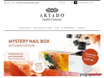akyado-pro.ch