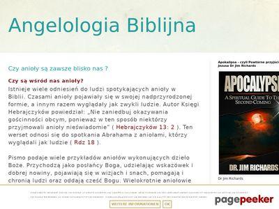 angelogia.blogspot.com