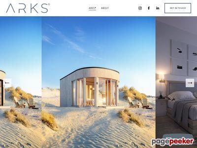 arks.com