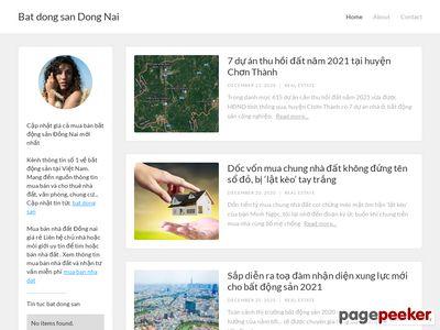 batdongsandongnai.webflow.io