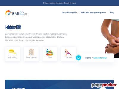 bmi22.pl