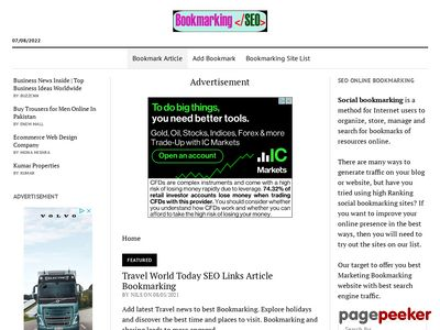 bookmarking.seo-online.website