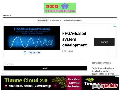 bookmarking.webkatalog-seo.com