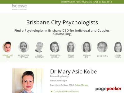 brisbanecitypsychologist.com.au