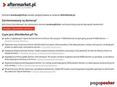 busdoanglii24.pl
