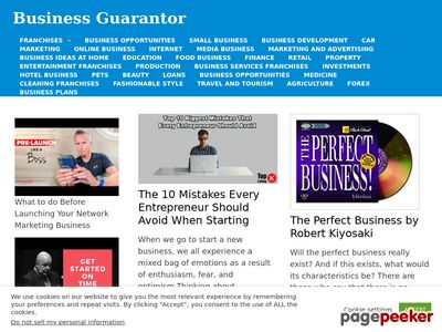businessguarantor.com