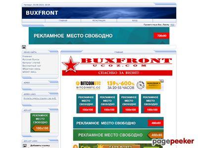 buxfront.ucoz.com