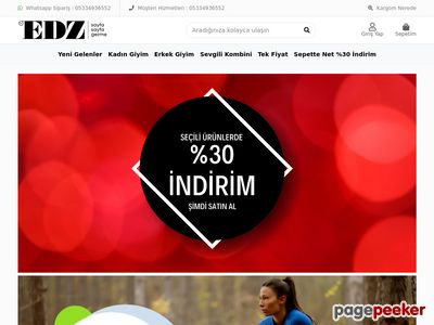 byedz.com