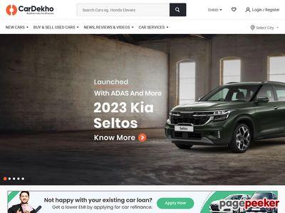 cardekho.com