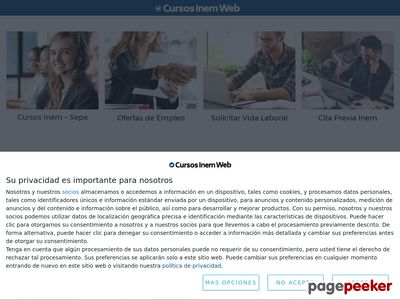 cursosinemweb.es
