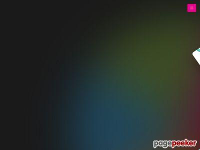 designingmedia.com