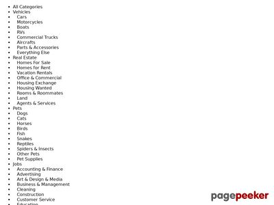 dubizubi.com
