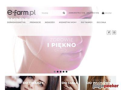 e-farm.pl
