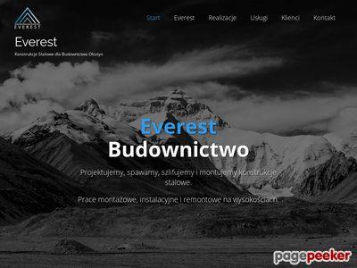 everest.olsztyn.pl