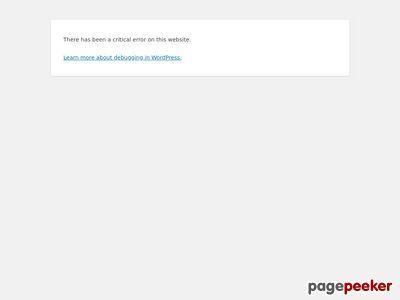 expatsmuscat.com