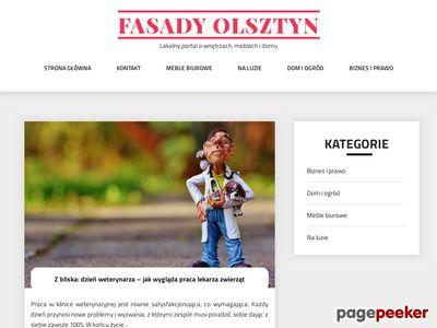 fasady.olsztyn.pl