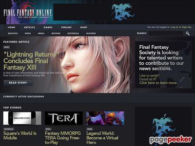 ffonline.com