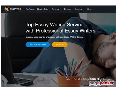 formeessaywriting.com