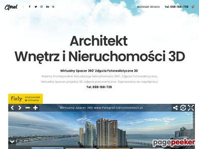 fotograf.nieruchomoscii.pl