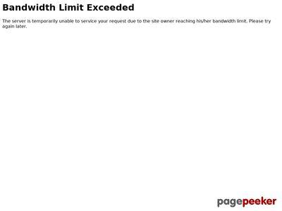 freelancing.com