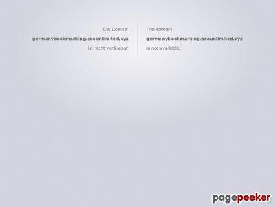 germanybookmarking.seounlimited.xyz