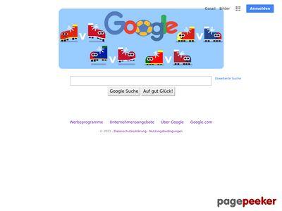 google.at