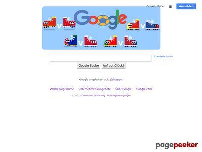 google.ge