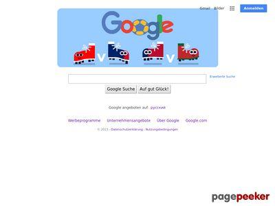 google.ru