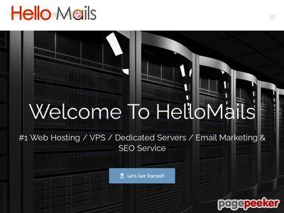 hellomails.com