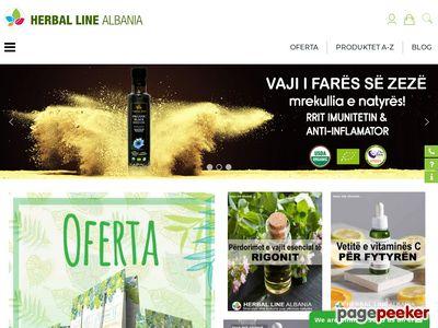 herballine.al