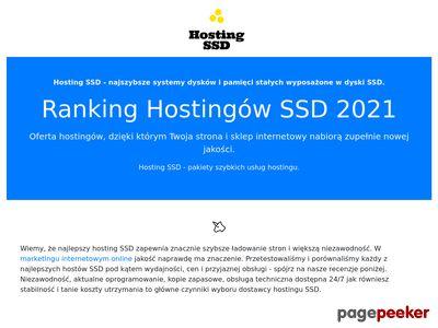 hosting-ssd.pl
