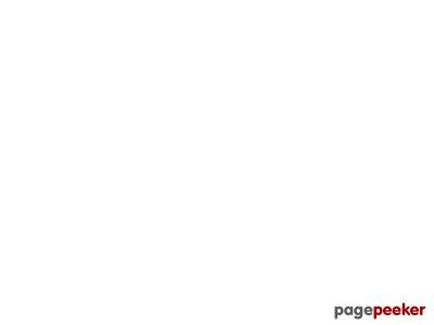 infostroysnab.ru