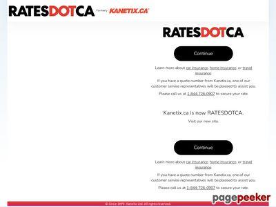 kanetix.com