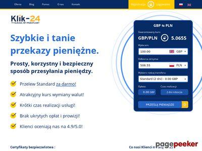 klik-24.com