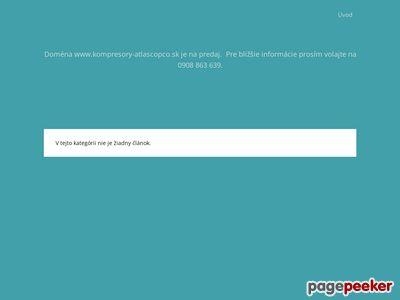 kompresory-atlascopco.sk