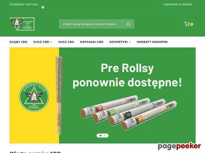 konopnyszop.pl