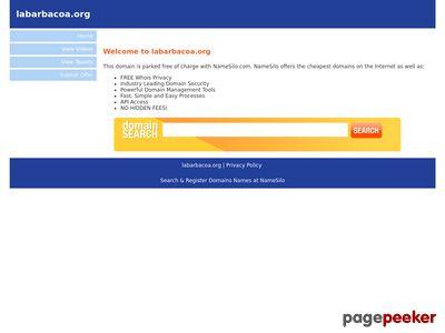 labarbacoa.org