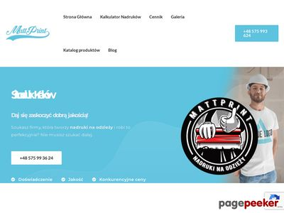 mattprint.pl