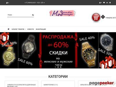 modniki-i-modnici.ru