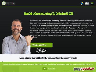 onlinecasinoluxembourg.com