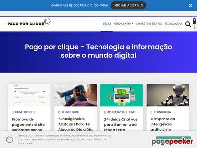 pagoporclique.com