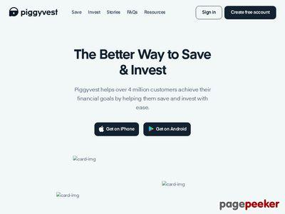 piggyvest.com