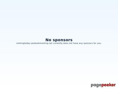rankingtoday-seobookmarking.net