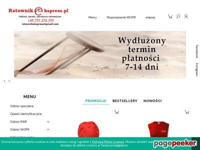ratownikekspress.pl
